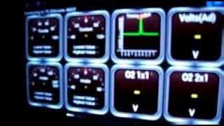 ultimate car dock gearhead demonstration