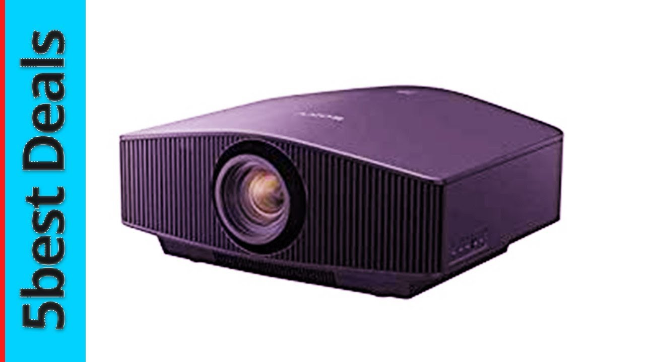 Best Home Theater Projector 2020.5 Best Home Theater Projector In 2020