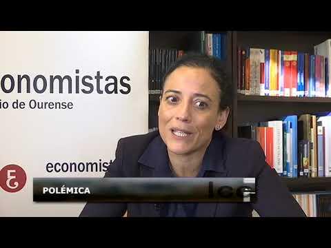 Las Cuentas Claras  A 09-11-2018