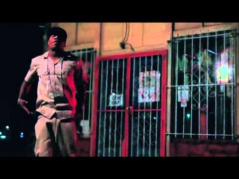 P2theLA -Raindrops- Official Music Video (Produced By- Severe)