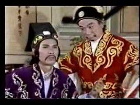Chu cuoi len Cung Trang 12