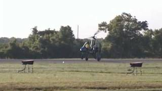 "Video Ernie Boyette flying the 150 hp ""Yamanator"" gyro at Bensen Days 2010 download MP3, 3GP, MP4, WEBM, AVI, FLV Juli 2018"