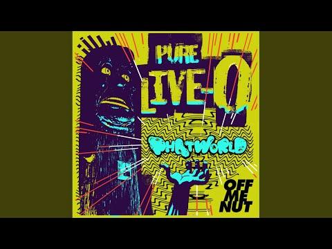 Hurtin' Me (Phatworld Remix)