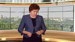 ЗНО ІСТОРІЯ УКРАЇНИ 11 КЛАС  Україна у період «застою» в 1965 – 1985 р.  Лекція 1