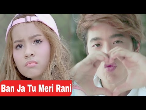 Guru Randhawa : Ban Ja Tu Meri Rani   Tumhari Sulu   DJ Remix   Izhar Khan Fun & Fair