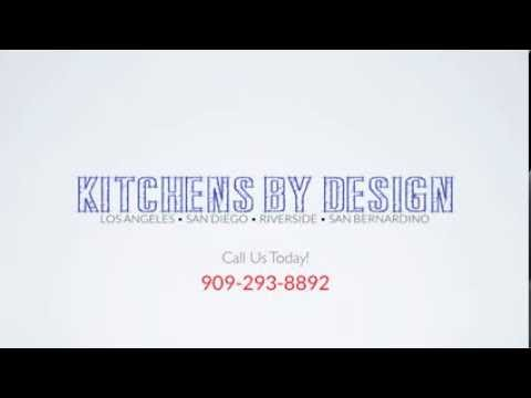 Ikea Kitchen Cabinet Sale 2014 | Ikea Kitchen Cabinet Sale And 20% Off  Installation