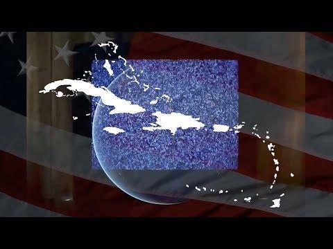 Radtke_Globalized Media: Latin America & The Caribbean