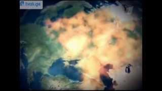 Принцип действия климатического оружия