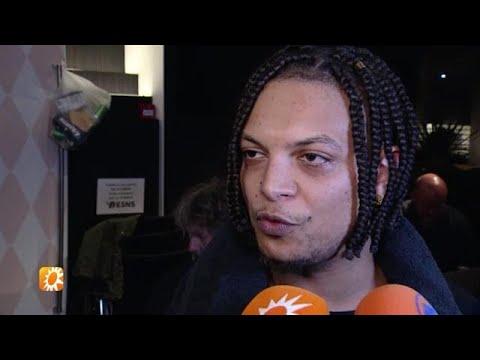 De Popprijs 2018 is voor Ronnie de kers op de taart - RTL BOULEVARD