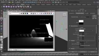 Introduction To Vray Lights -04- Part A (in hindi)