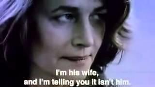 Pod pískem (2000) - trailer
