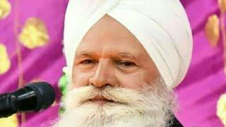 Dera jagmalwali Sirsa /Dera jagmalwali/dhan dhan satguru tera hi asra/Dera jagmalwali bhajan