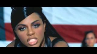 Lil Kim Feat Dj.Tomekk - Kimnotyze       HD Video