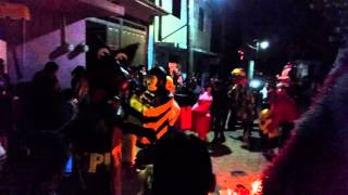 Matachines tepeyanco 2015