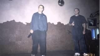 Da Hooligans - Tot Mai Sus (2000)