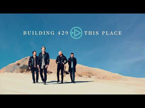 Building 429 - This Place (Official Audio)