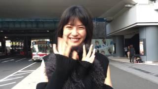佐久間由衣 佐久間由衣 動画 18