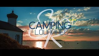 Film Camping de Louannec (officiel)