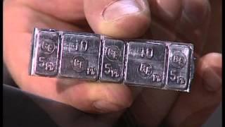 WV 640 Балансировка Италия, работа с литыми дисками(, 2015-10-28T16:03:36.000Z)