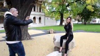 Tavi de la Negresti - Bine ai venit in viata mea ( Oficial Video )