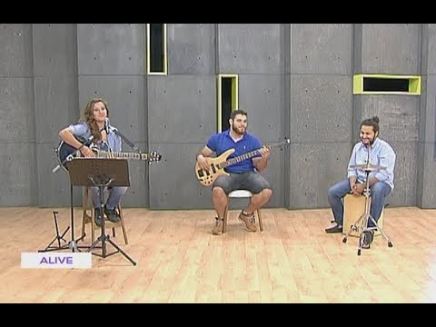 Ecole des Arts Ghassan Yammine - Yamane El-Hage - Soul and Funk Music - 13/08/2017