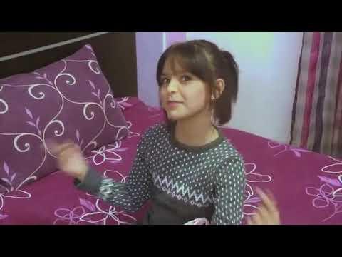 انتظروا اغنية جديدا في كراميش مع نتالي مرايات و اسماعيل