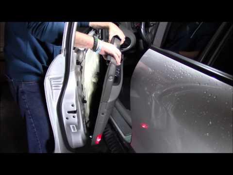 Hqdefault on Hyundai Elantra 2002 Radio Replacement