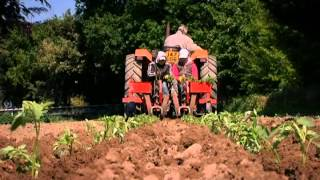 BBC Mud Sweat and Tractors The Story of Agriculture 2of4 Fruit and Veg XviD AC3 MVGroup org