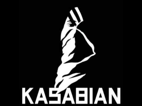 L.S.F. (Lost Souls Forever) - Kasabian