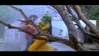 Rowdy Gari Pellam Movie (1991) | Yamaranju Meeda Vundi Punju Video song | Mohan Babu, Sobhana