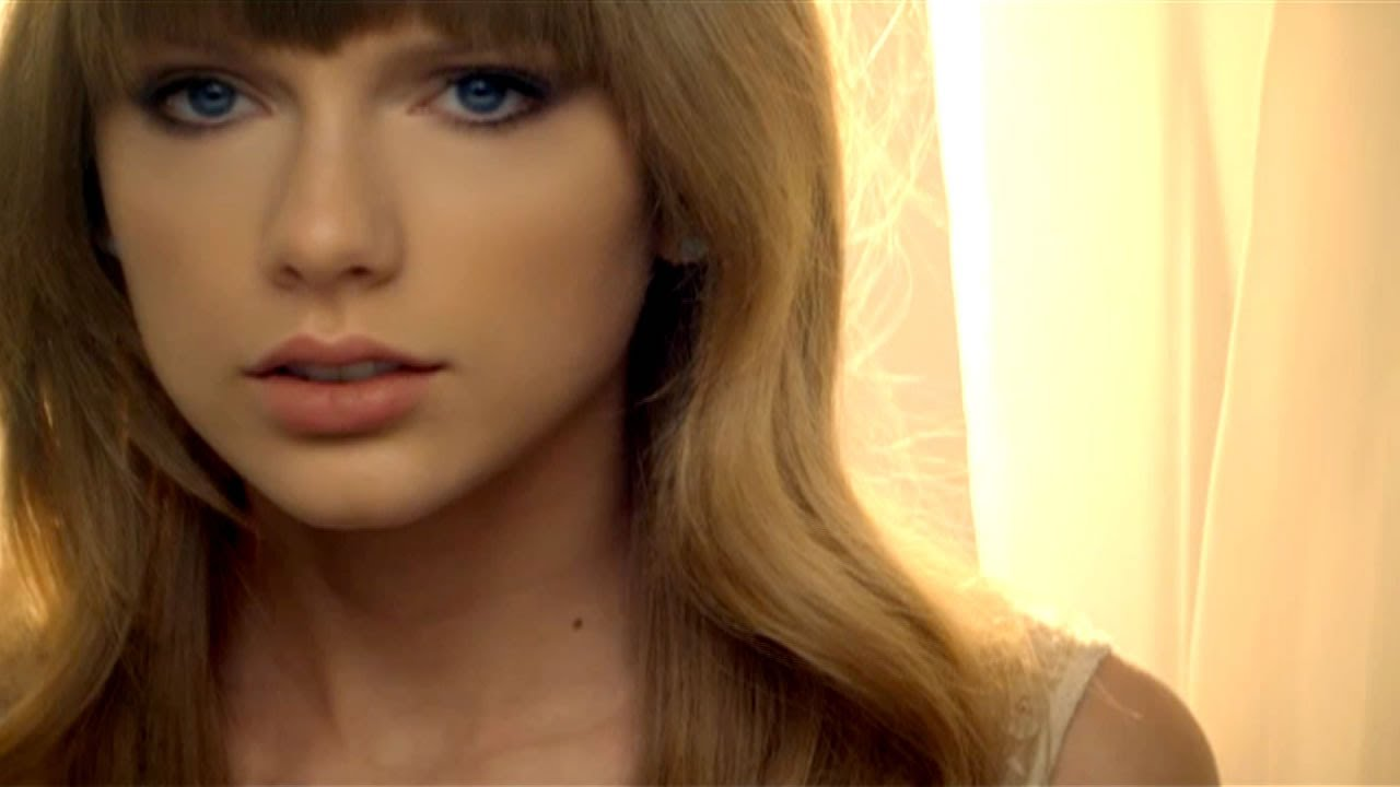 Tim Mcgraw Feat Taylor Swift Keith Urban Highway Don T