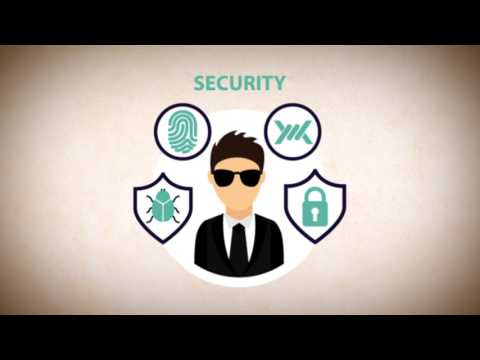 Tektonic Inc. | Cyber Security in Toronto | (416) 256-9928