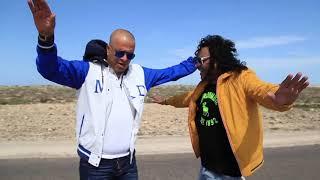nachta7 win yji  Mondher Ben Ammar & Akram Mag نشطح وين يجي