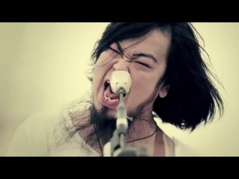 HAWAIIAN6 【MV】 My Name Is Loneliness