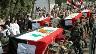 الطائفة العلوية إلى زوال بعد عشرين عاما.. هكذا تخطط إيران لإنهائهم بالحرب والمال! - هنا سوريا