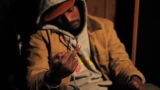 "Schoolboy Q - Druggys Wit Hoes (Official ""Setbacks"" Promo Video)"