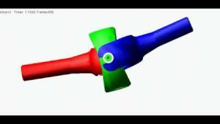 Video Yordak CV joint - a revolutionary constant velocity joint download MP3, 3GP, MP4, WEBM, AVI, FLV Juni 2018