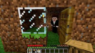 Repeat youtube video How To Become Famous In Minecraft