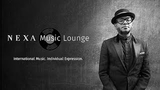 Drops Of Jupiter Full Video I Benny Dayal I Nexa Music Lounge