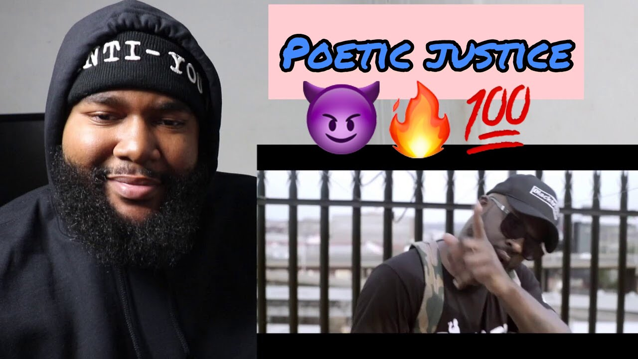 Download Dj Switch - Ready Or Not ft. Rouge, Blaklez & YoungstaCpt (Official Video) - REACTION