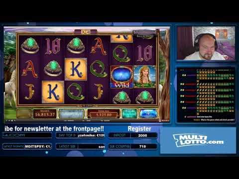 Зеркало казино онлайн все