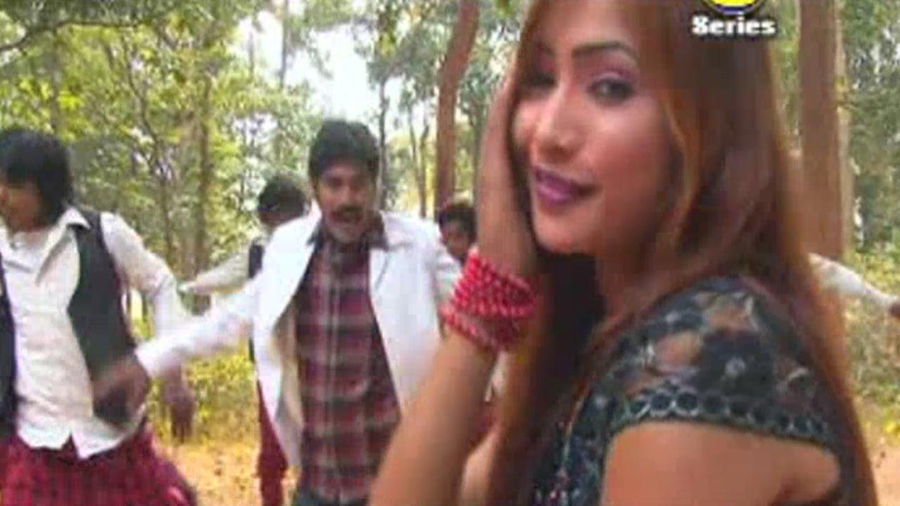 HD New 2015 Hot Nagpuri Songs    Jharkhand    Champa