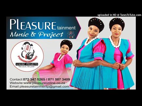 Pleasure Tsa Manyalo S'thandwa Sam