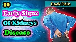 hqdefault - Can Glandular Fever Cause Kidney Problems