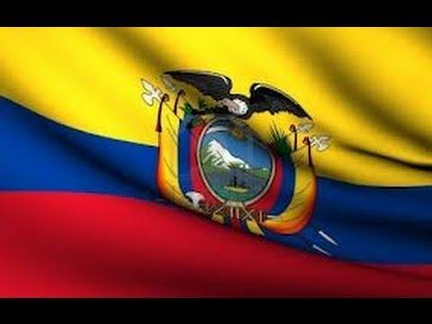 CUANDO VOLVERAS CUMBIA ECUATORIANA SONIDO CACHONDO 2014