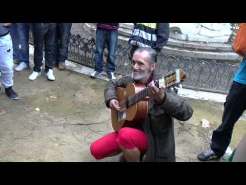 artista-callejero-en-sevilla-(javier-de-plaza-de-españa---guitarrista-flamenco)