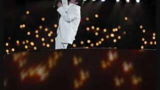 k.d. lang Hallelujah Winter Olympics 2010