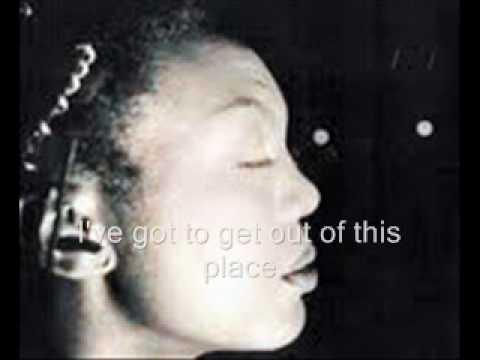 Nicolette - I Woke Up (1999 Dj-Kicks remix)