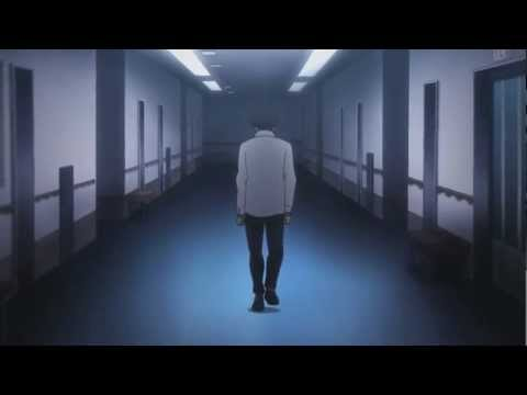 Kokoro Connect - The Decision [AMV]