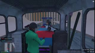 Grand Theft Auto V_20180825011329